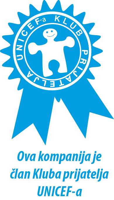 Bedz KPU final
